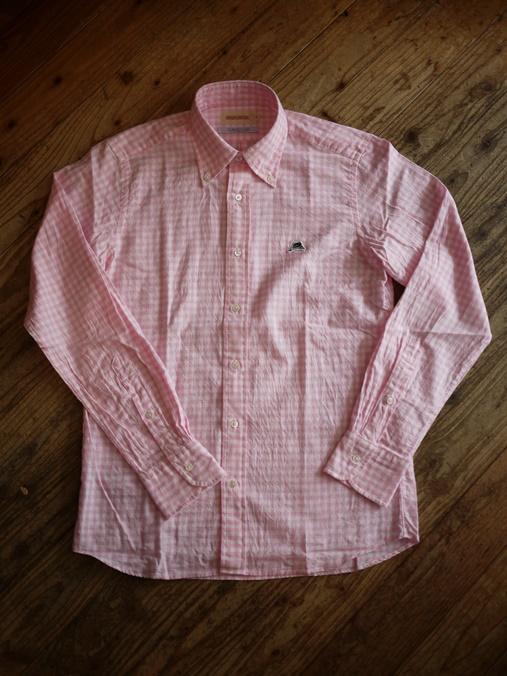 SF pink SP1290118.JPG