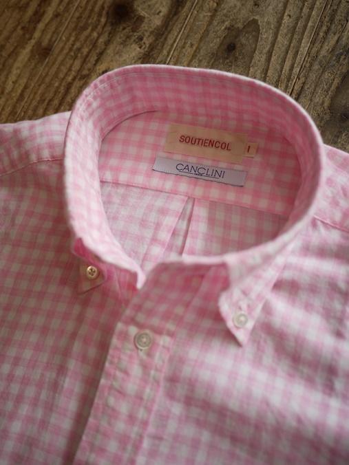 SF pink SP1290119.JPG