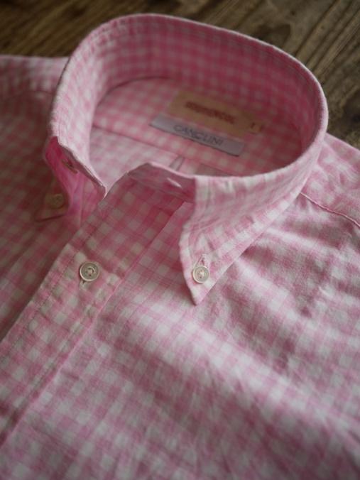 SF pink SP1290120.JPG
