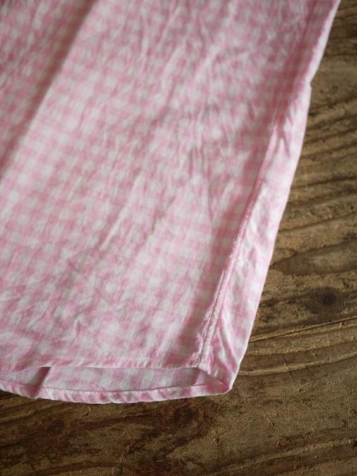 SF pink SP1290123.JPG