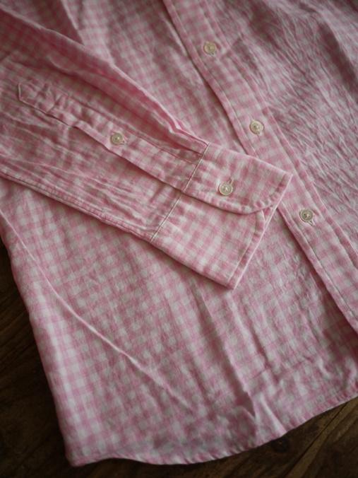 SF pink SP1290126.JPG