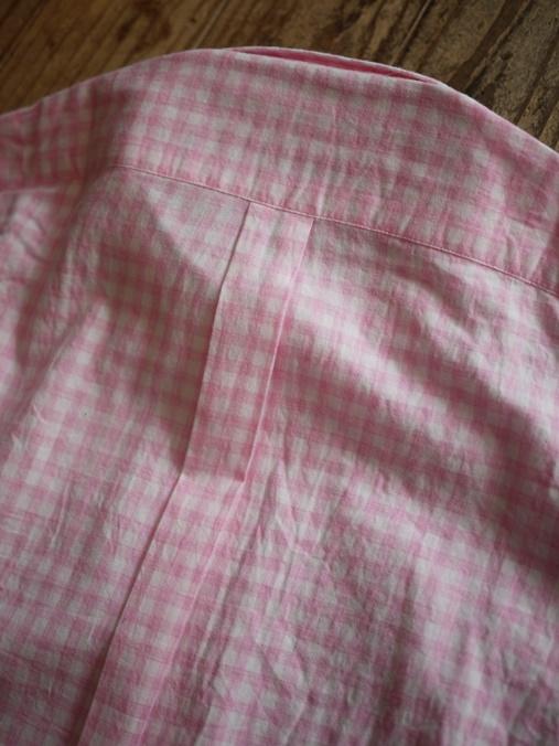 SF pink SP1290128.JPG