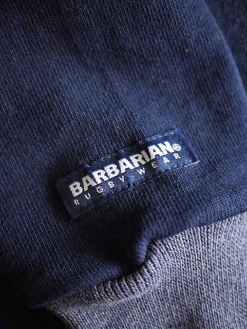 barbarian sP1270889.JPG