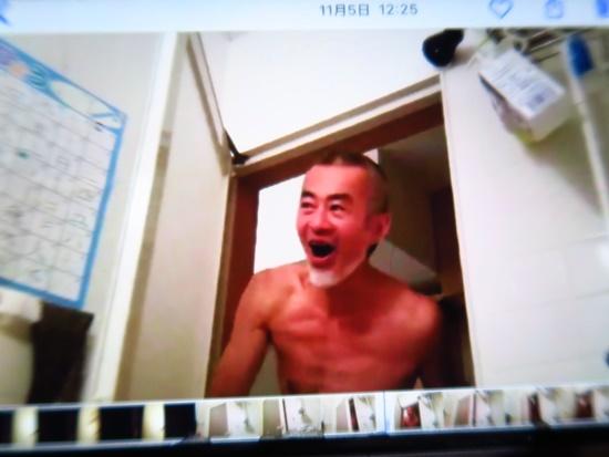 bath s (12).JPG
