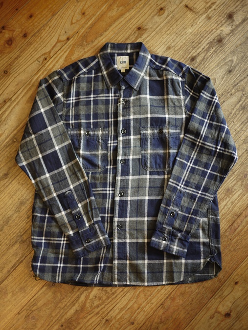 fob shirt sP1280261.JPG