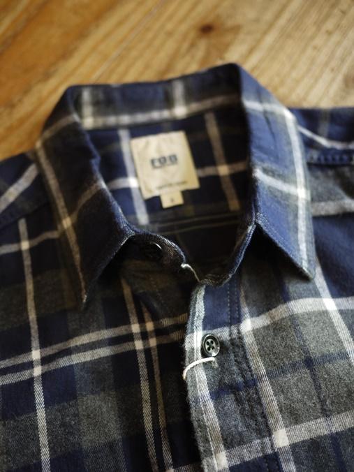 fob shirt sP1280262.JPG