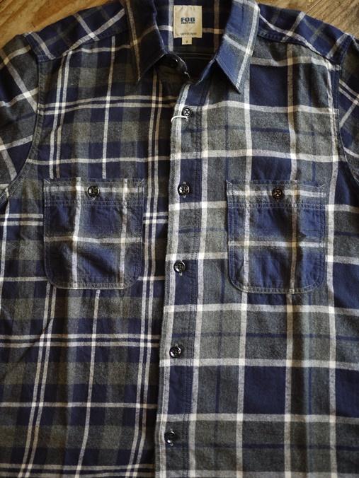 fob shirt sP1280263.JPG