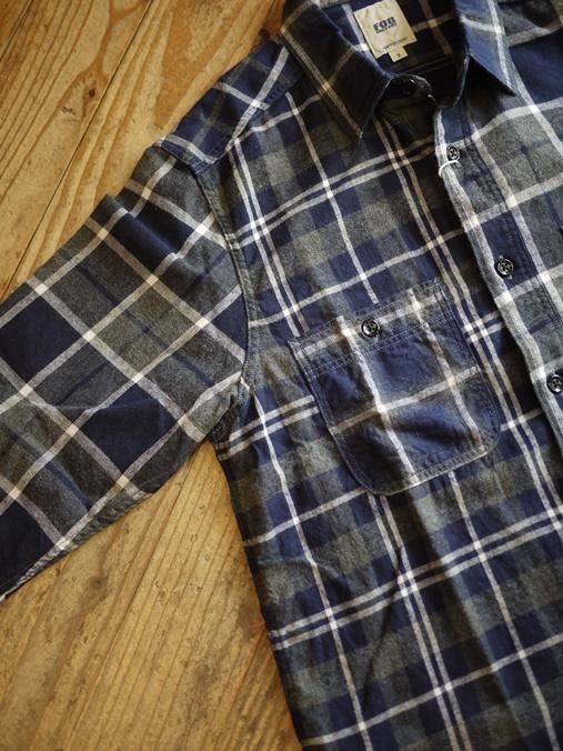 fob shirt sP1280264.JPG