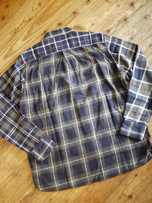 fob shirt sP1280268.JPG