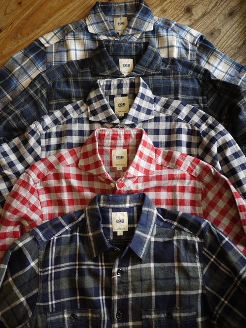 fob shirt sP1280297 - コピー.JPG