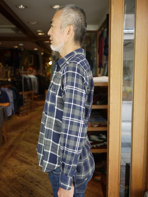 fob shirt sP1280304.JPG