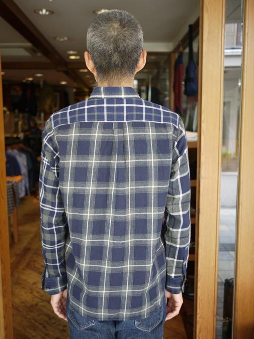 fob shirt sP1280305.JPG