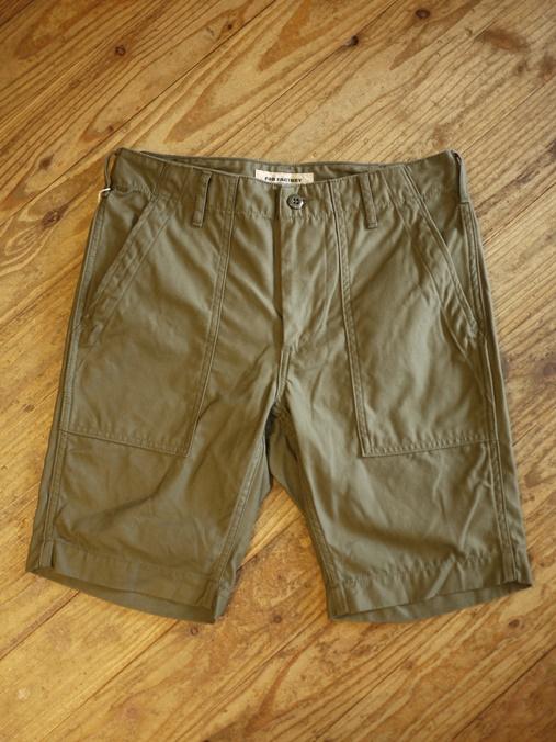 fob shorts sP1370483.JPG