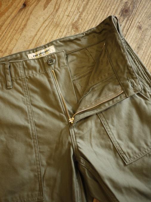 fob shorts sP1370486.JPG
