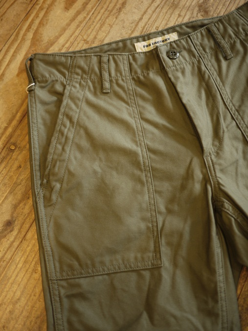 fob shorts sP1370489.JPG
