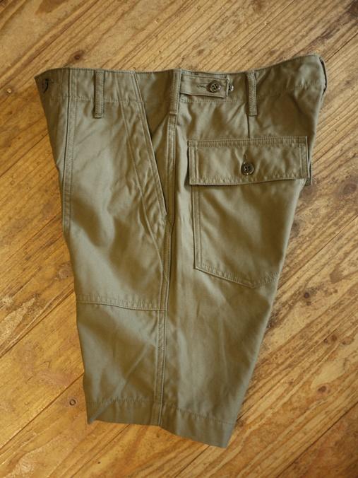 fob shorts sP1370501.JPG