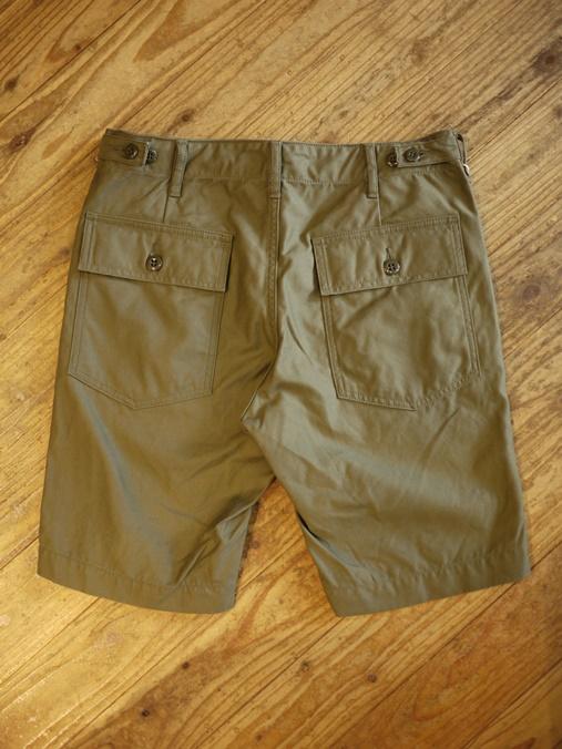 fob shorts sP1370507.JPG