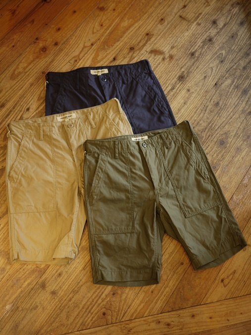 fob shorts sP1370576.JPG