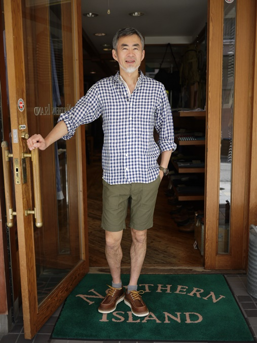 fob shorts sP1370593.JPG
