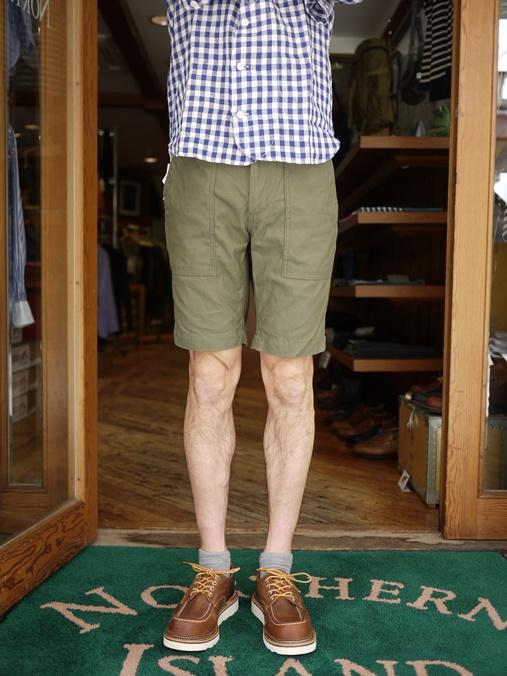 fob shorts sP1370594.JPG