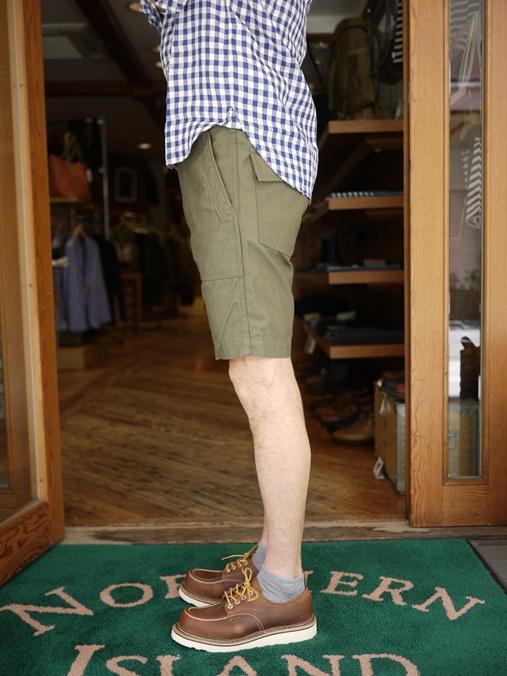 fob shorts sP1370595.JPG