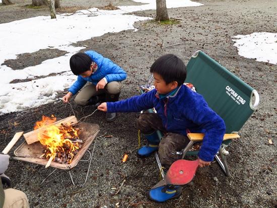 inawashiroina camp (30).JPG