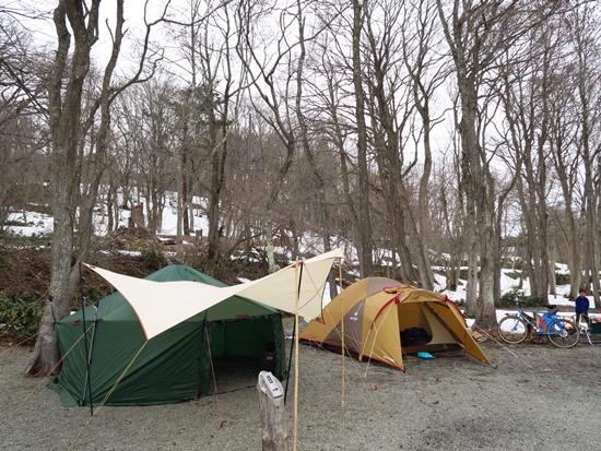 inawashiroina camp (31).JPG