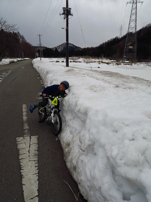 inawashiroina camp (57).JPG