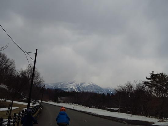 inawashiroina camp (63).JPG