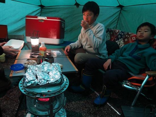 inawashiroina camp (69).JPG