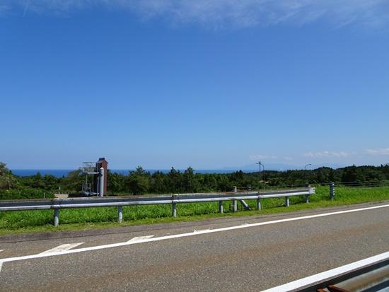 itoigawa sDSC05384.JPG