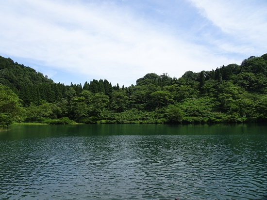 itoigawa sDSC05425.JPG