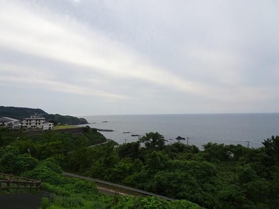 itoigawa sDSC05523.JPG