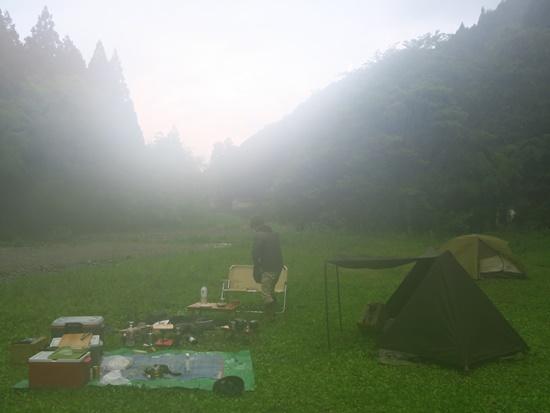 jbc camp s (36).JPG
