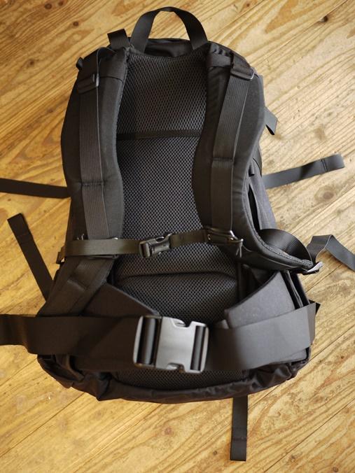 lit shibataP1260124.JPG