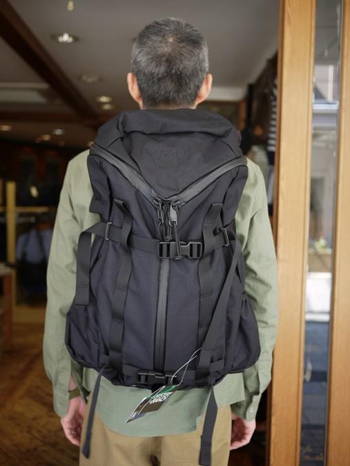 lit shibataP1260133.JPG