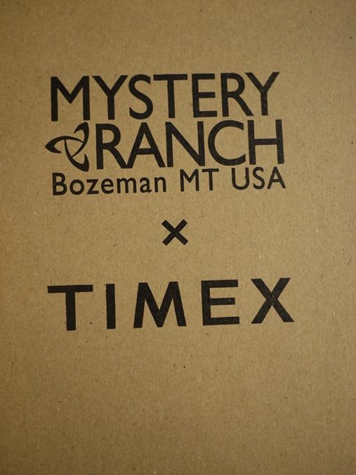 mr timex s (9).JPG