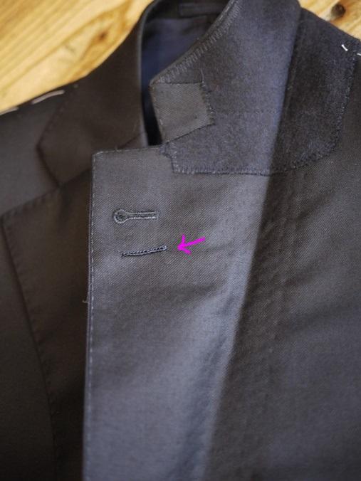order suit (10).JPG