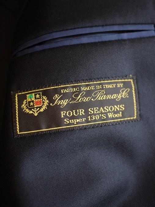 order suit (11).JPG