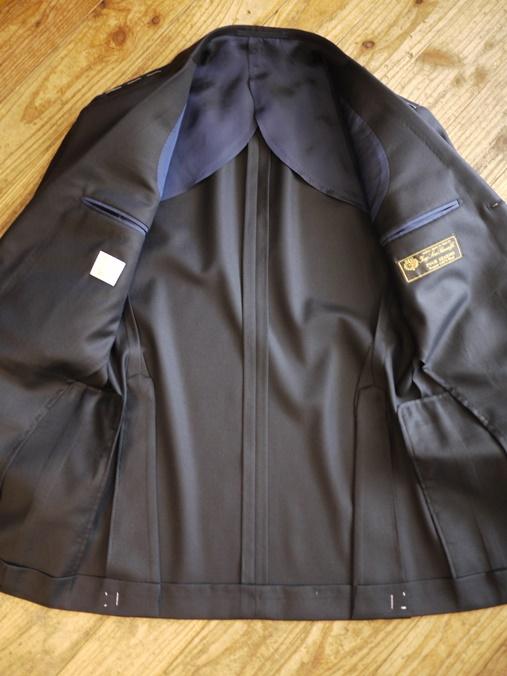 order suit (12).JPG