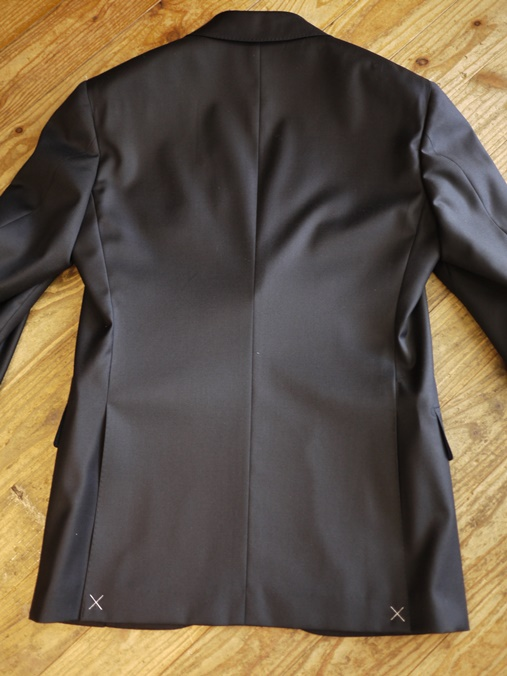 order suit (13).JPG