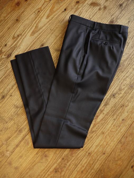order suit (14).JPG