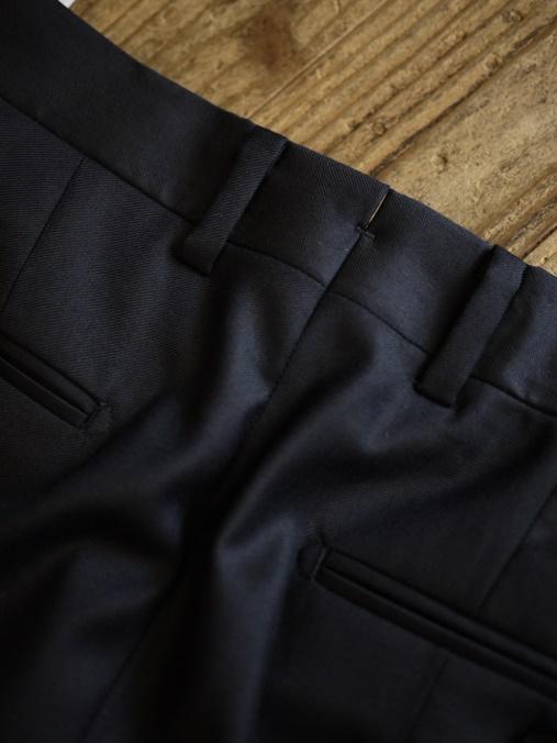 order suit (15).JPG