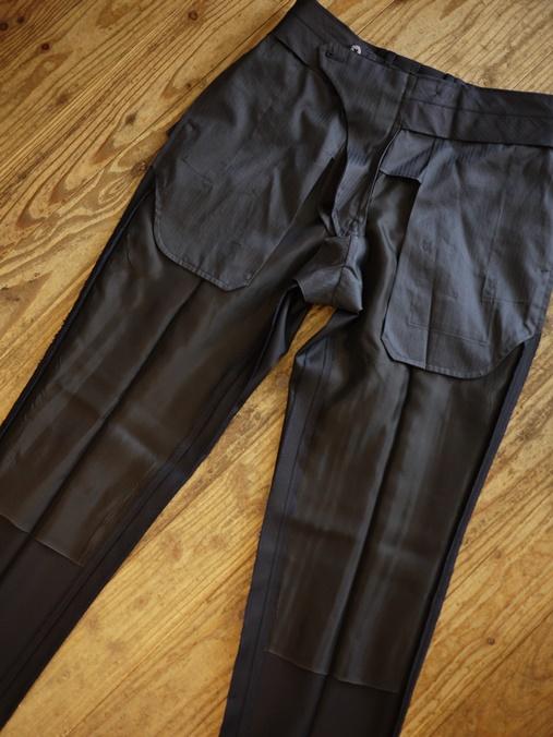 order suit (16).JPG