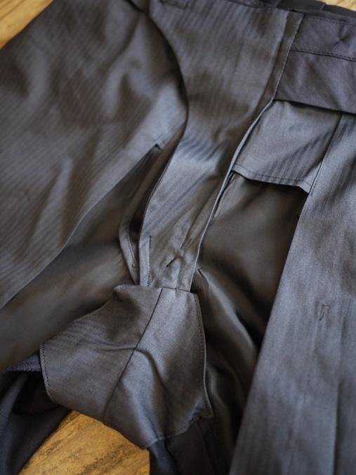 order suit (17).JPG