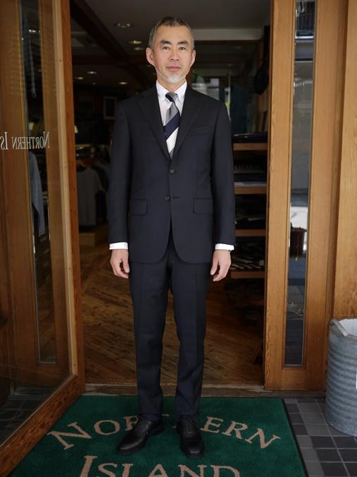 order suit (18).JPG