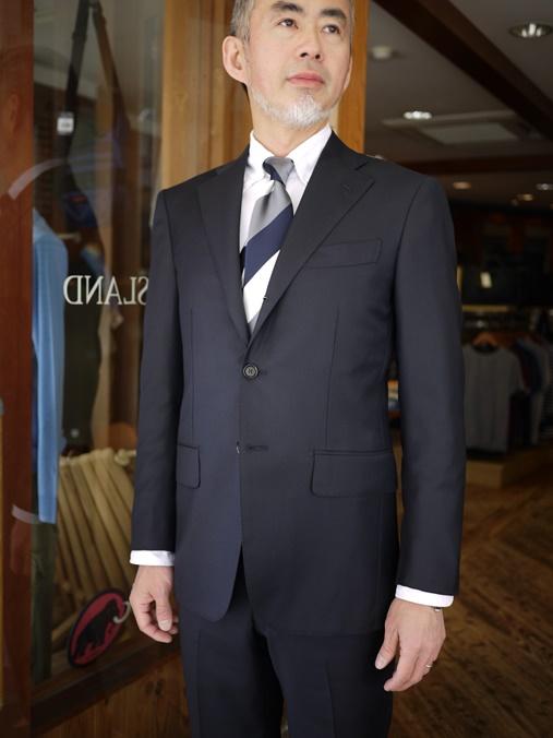order suit (20).JPG