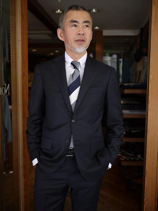 order suit (23).JPG