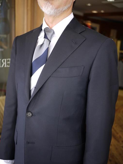 order suit (25).JPG