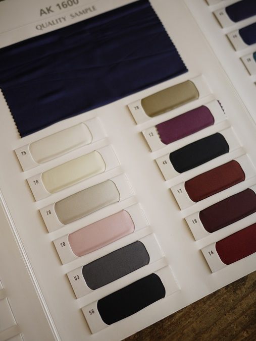 order suit (3).JPG
